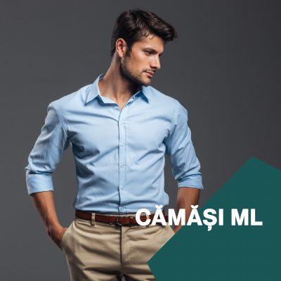 CAMASIMLV2