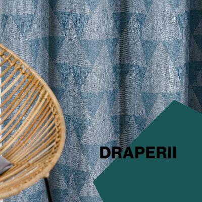 DRAPERII