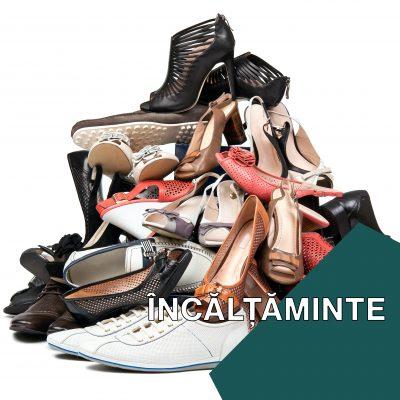INCALTAMINTE2