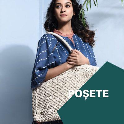 PISETE2