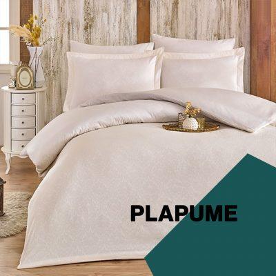 PLAPUME