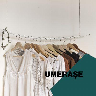 UMERASE