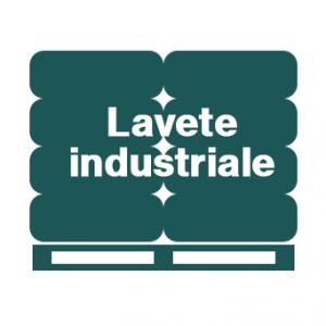 lavete industriale icon