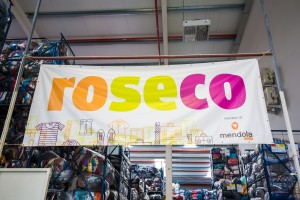 Roseco-109