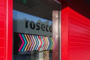 Roseco-2